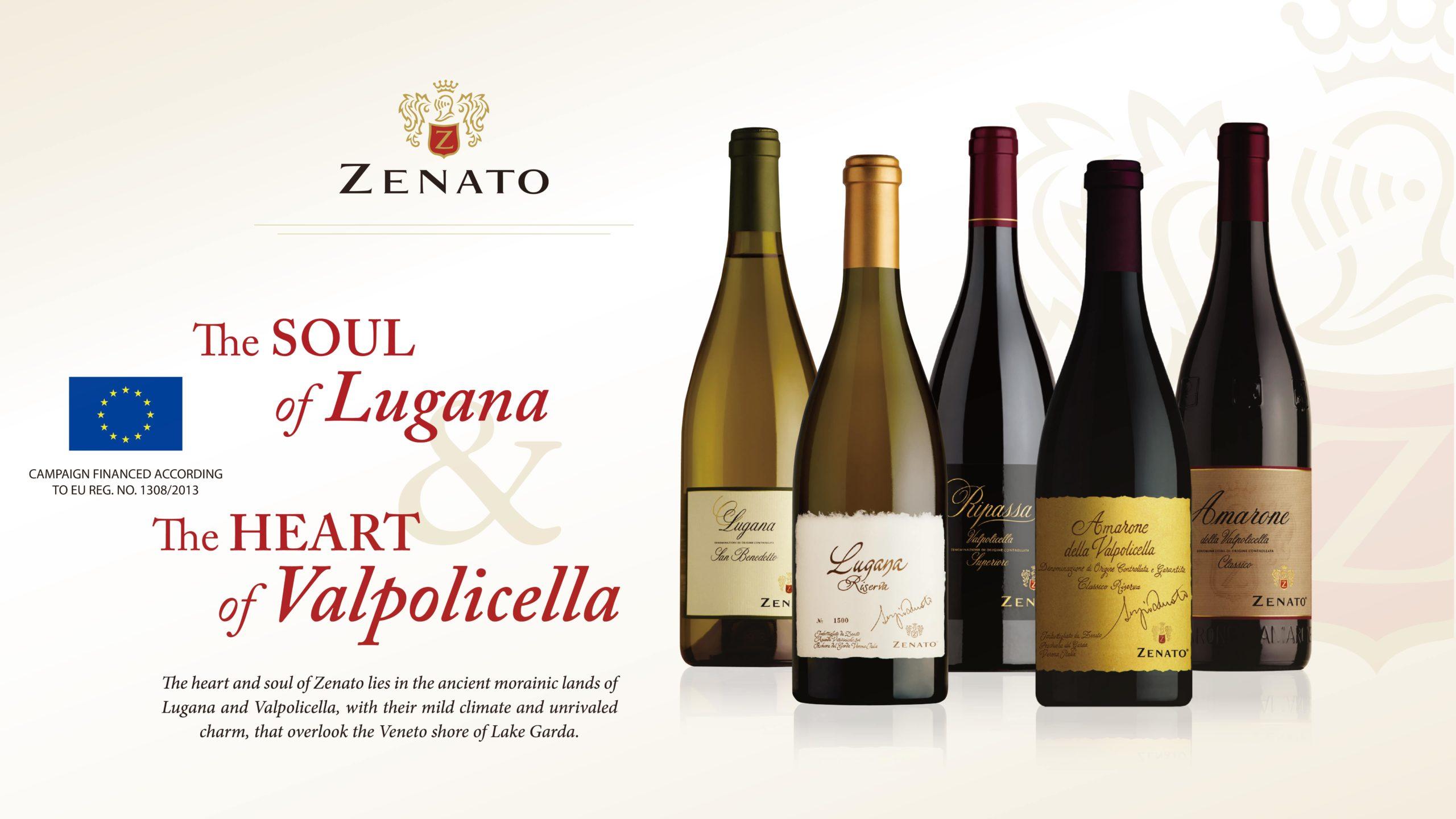 Zenato banner for wine warrior-01(1)-min