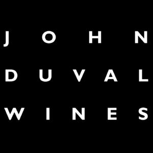 John Duval, Barossa Valley